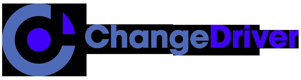 ChangeDriver